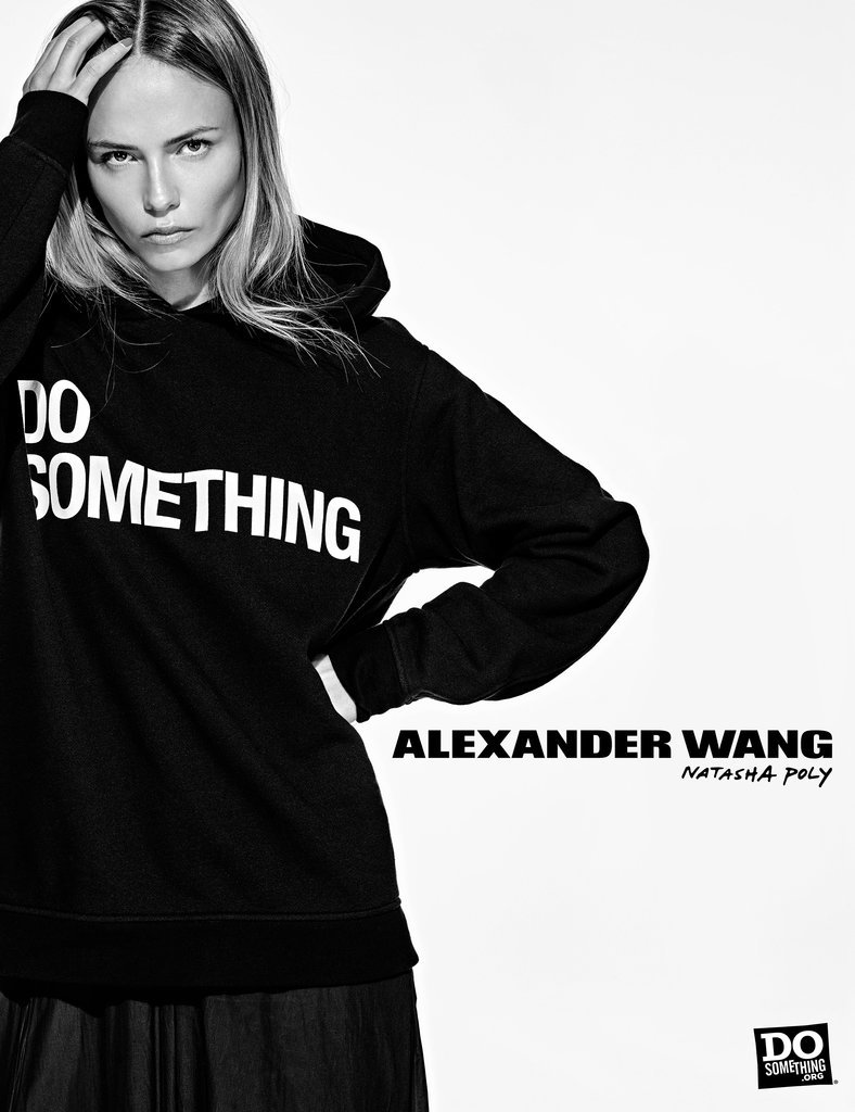 Alexander-Wang-Do-Something-Campaign (6)