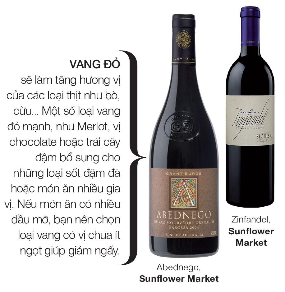 BZ-Wine_Dine_ruou-vang-1