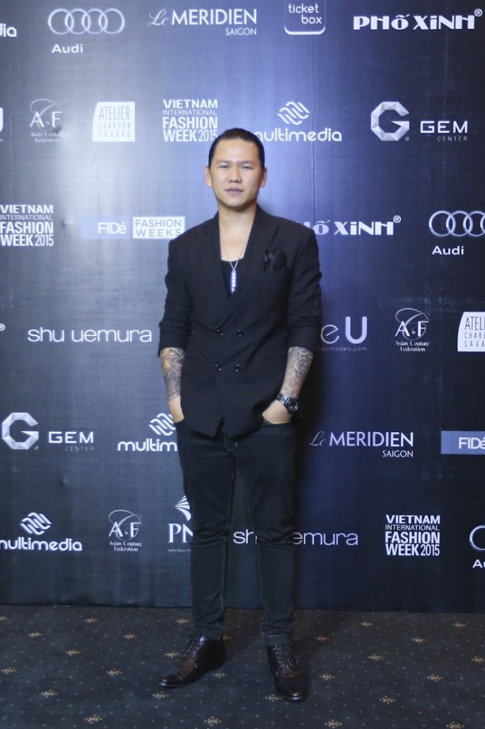 NTK Hoàng Minh Hà