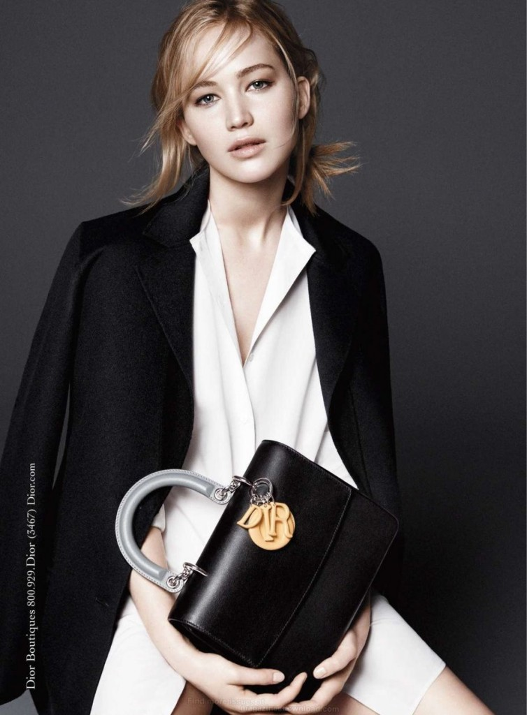 JENNIFER-LAWRENCE-DIOR-CAMPAIGN-FALL2015_1hdnmA