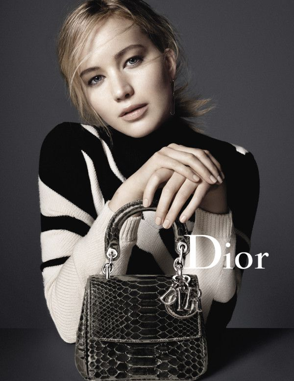 JENNIFER-LAWRENCE-DIOR-CAMPAIGN-FALL2015_2M9_RU