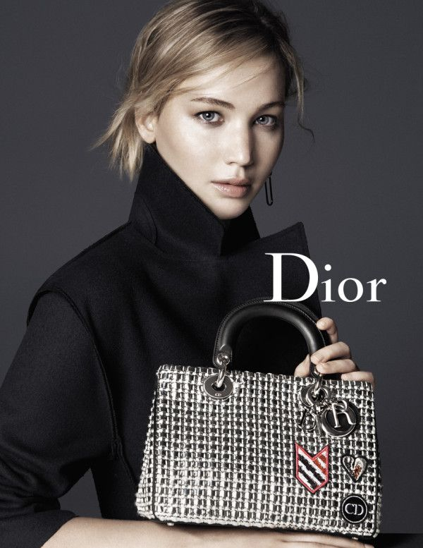 JENNIFER-LAWRENCE-DIOR-CAMPAIGN-FALL2015_6mp0qm