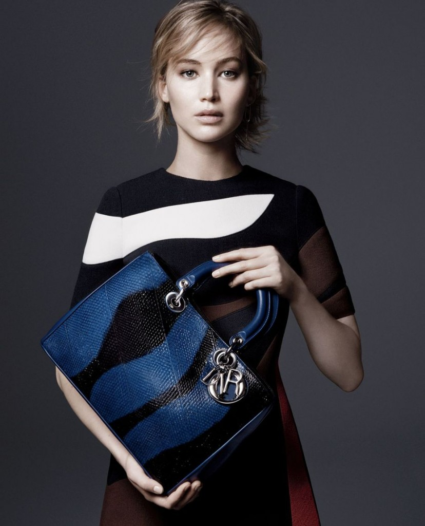 JENNIFER-LAWRENCE-DIOR-CAMPAIGN-FALL2015_AW9owi