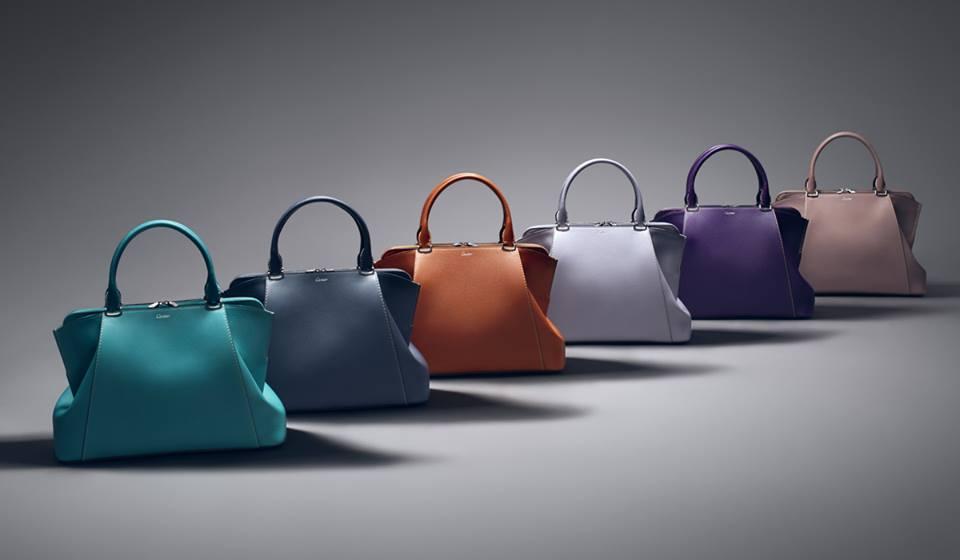 TUI-C de Cartier-BAG-2
