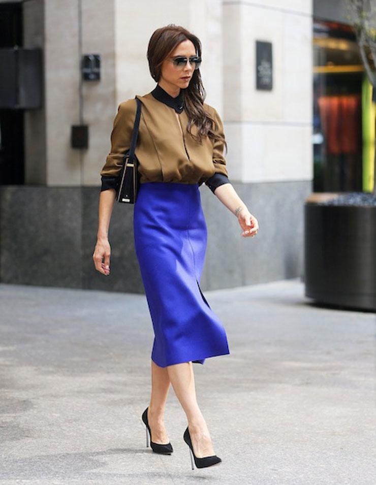 Victoria-Beckham-Street-Style