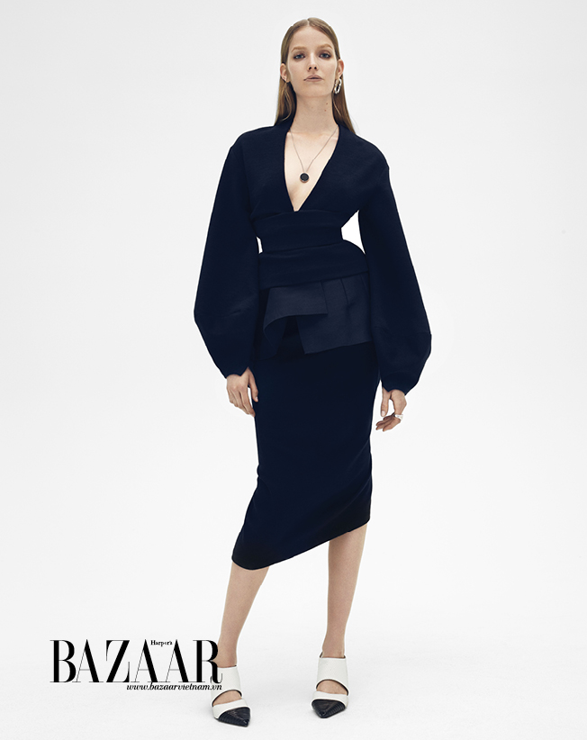 BAZAAR-FASHION-SPREAD-10-15-Trang_den8