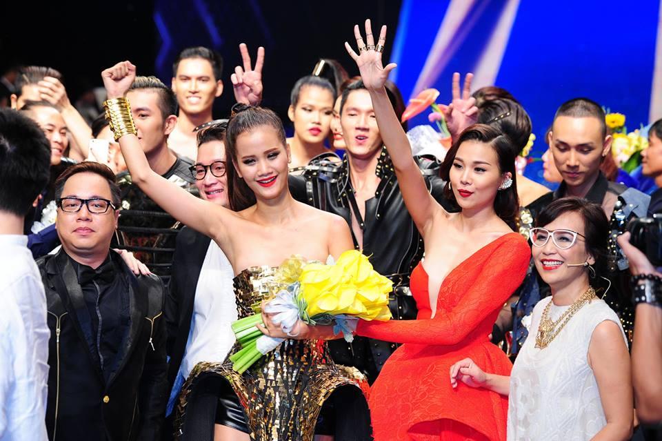 CHUNGKET-VIETNAM-NEXT-TOP-MODEL-2015-final