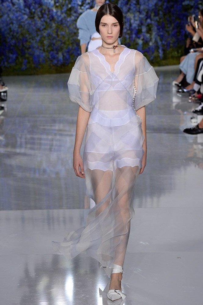 Dior-spring-2016-show-look