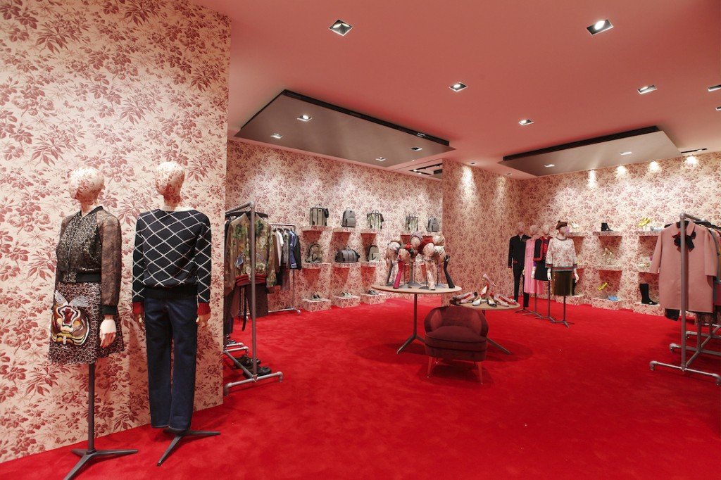 Gucci-pop-up-store-shanghai-1
