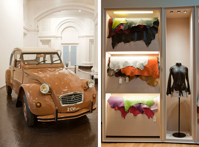 Hermes-Leather-Forever-exhibition-10