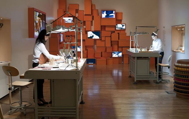 Hermes-Leather-Forever-exhibition-7