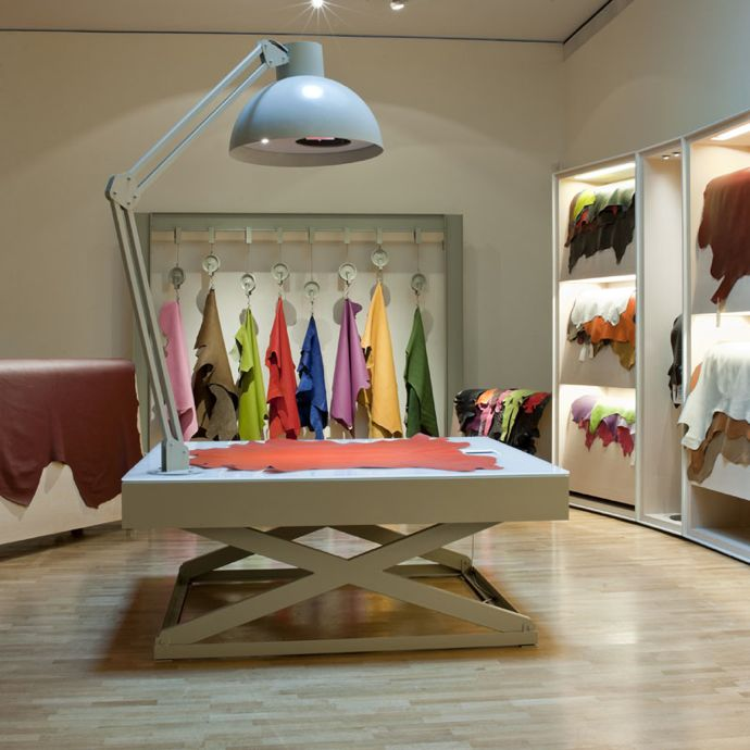 Hermes-Leather-Forever-exhibition-9