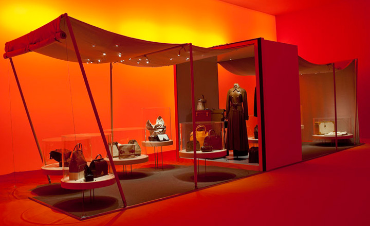 Hermes-Leather-Forever-exhibition