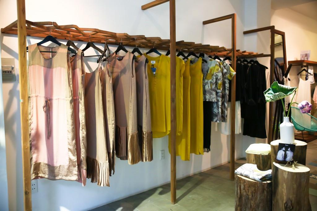Lam boutique 2