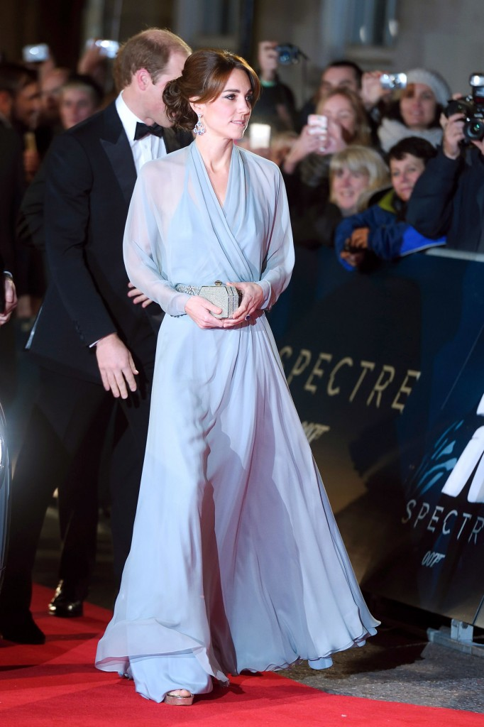 Spectre-Premiere-London-kate-middleton-1026_1