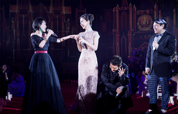 angela-baby-huynh-hieu-minh-le-cuoi-wedding-13
