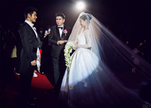 angela-baby-huynh-hieu-minh-le-cuoi-wedding-16