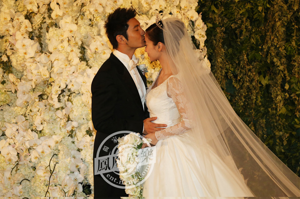 angela-baby-huynh-hieu-minh-le-cuoi-wedding-23