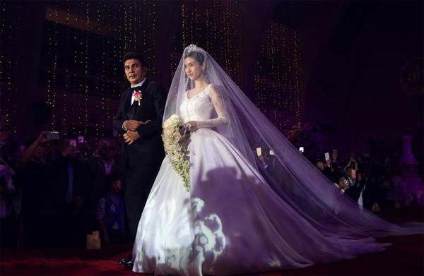 angela-baby-huynh-hieu-minh-le-cuoi-wedding-25