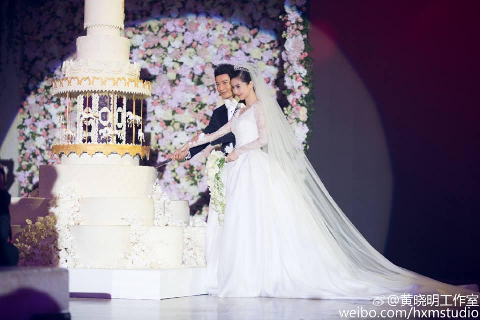 angela-baby-huynh-hieu-minh-le-cuoi-wedding-33