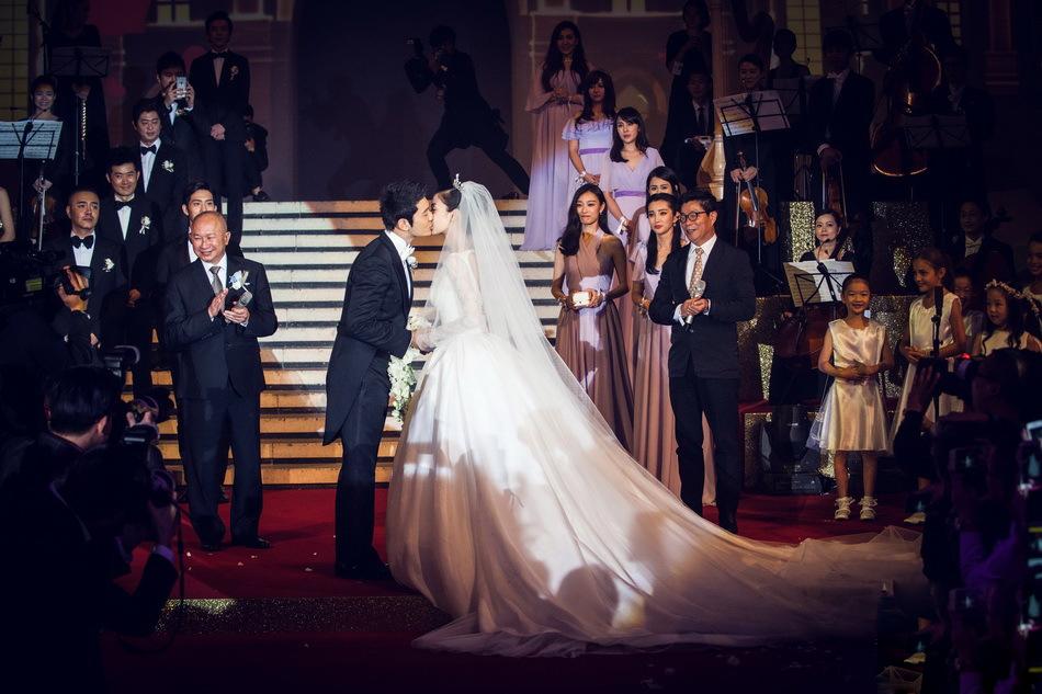 angela-baby-huynh-hieu-minh-le-cuoi-wedding-4