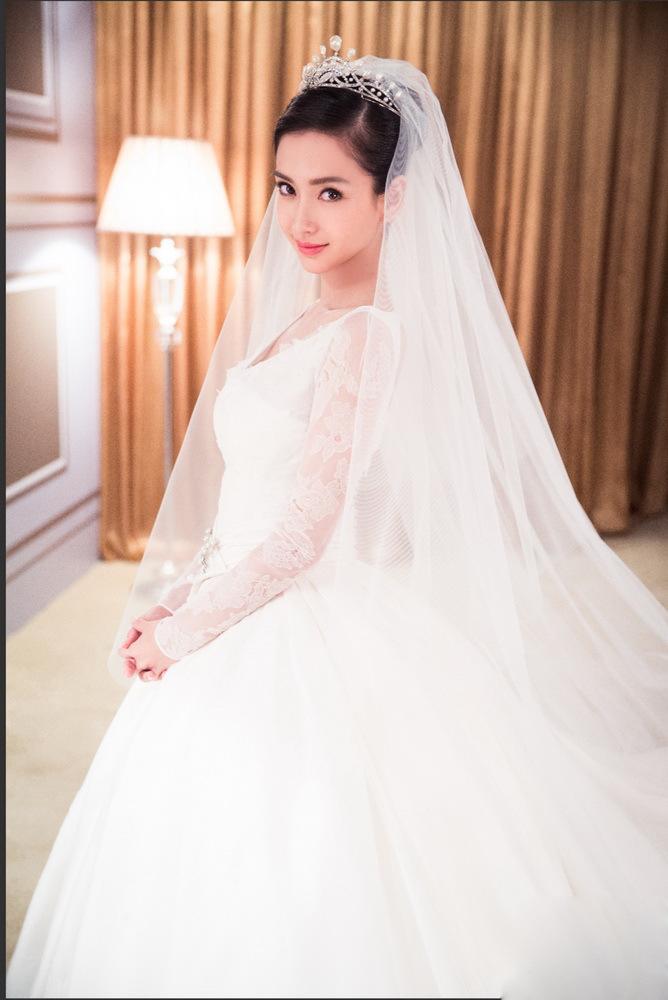 angela-baby-huynh-hieu-minh-le-cuoi-wedding-6