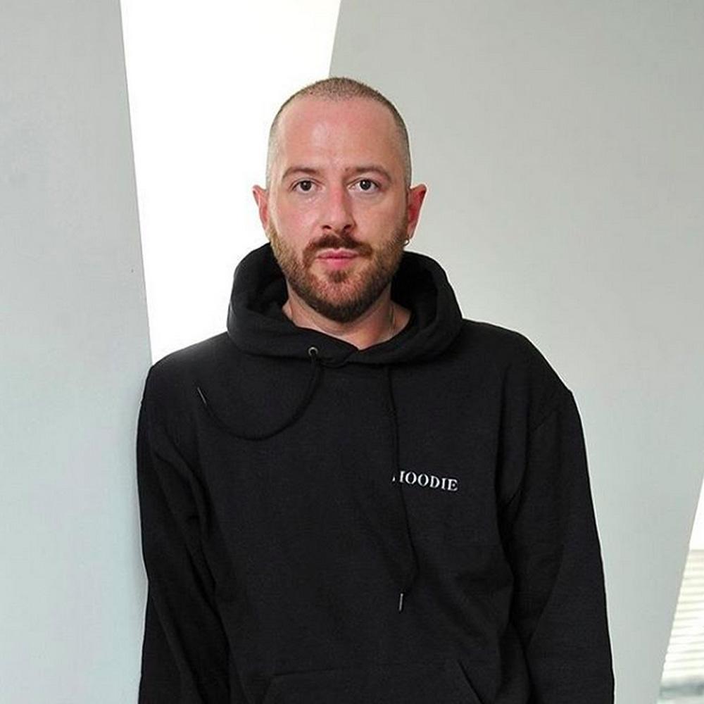 Balenciaga sẽ ra mắt bộ sưu tập haute couture cho nam giới