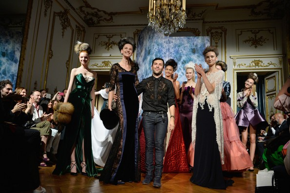 Alexis Mabille 5