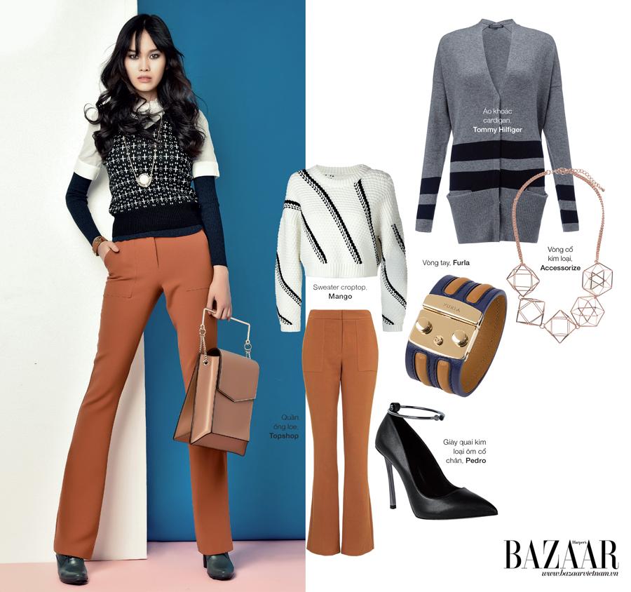BZ_Style_Atwork_10_15-2