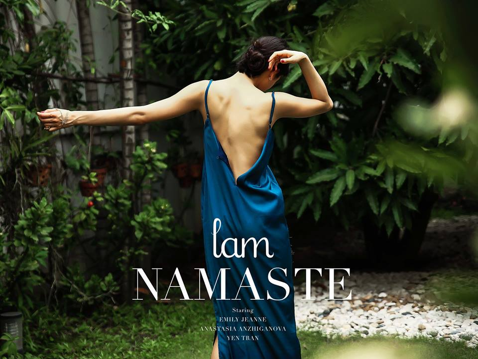 Li-lam-namaste-collection-1