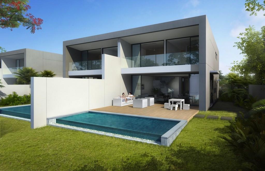 Sactuary-villas-hotram-Pool View_lowres