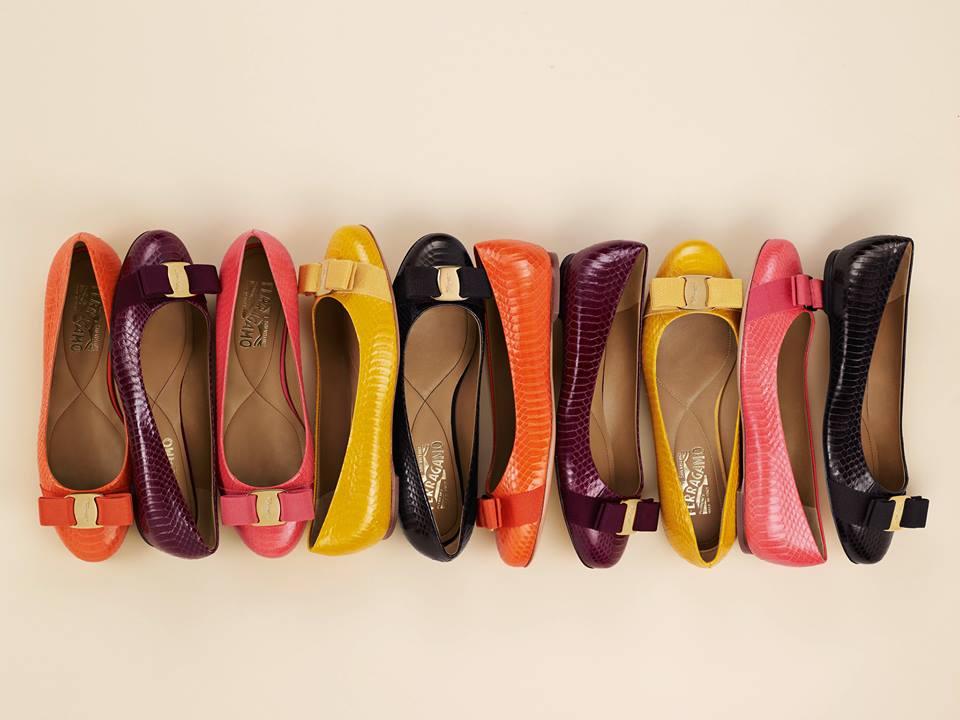 Salvatore-ferragamo-shoes