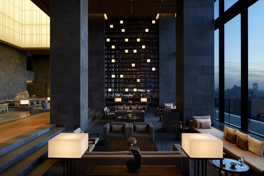 Aman-Tokyo-Hotel