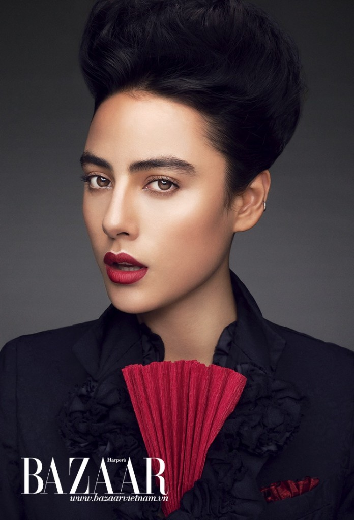 BAZAAR-bo-anh-beauty-make-up-tomboy-menswear-giang-sinh12_15_2