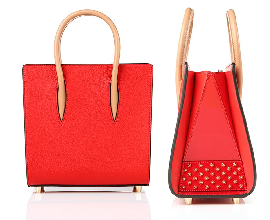 Christian_Louboutin_bespoke_Paloma_Small_Handbag_1