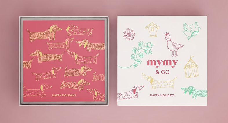 MYMY-BY-PHUONG-MY-GELYN-ONG-3