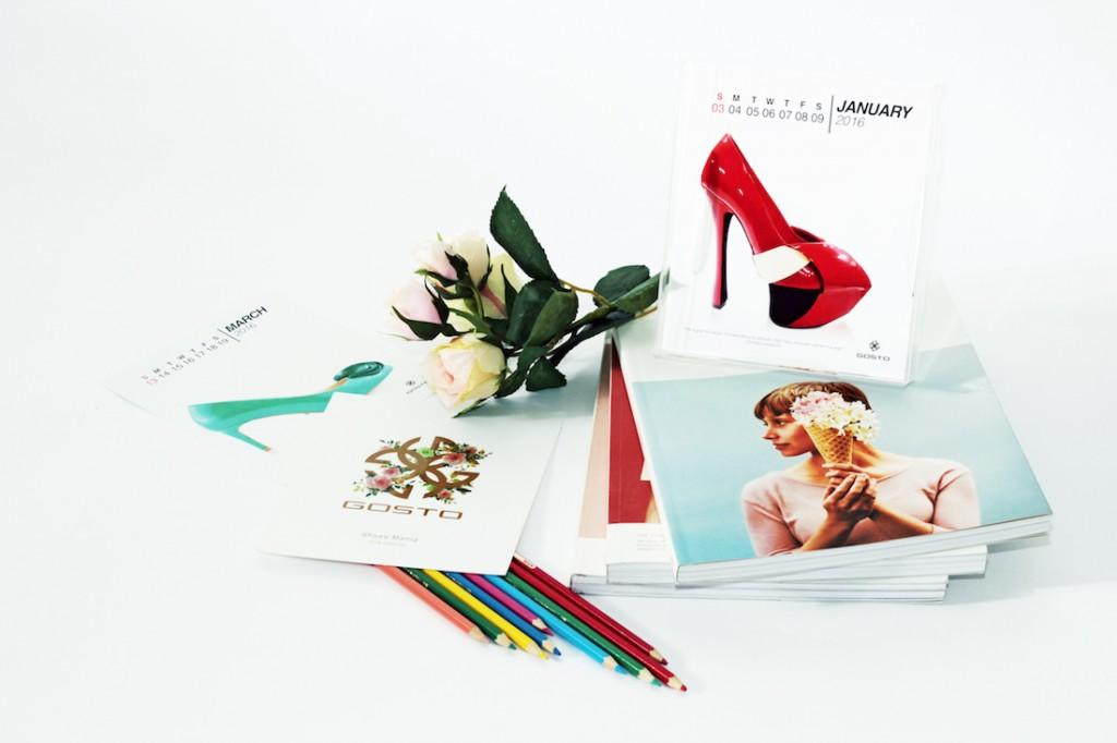 ShoesMania_calendar