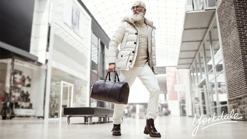 Yorkdale-fashion-santa-ong-gia-noel-thoi-trang-10