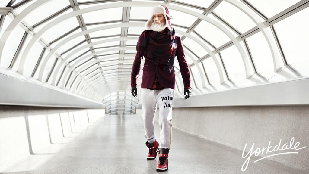 Yorkdale-fashion-santa-ong-gia-noel-thoi-trang-5