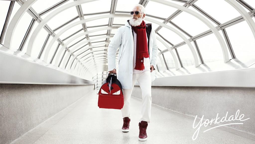 Yorkdale-fashion-santa-ong-gia-noel-thoi-trang-9
