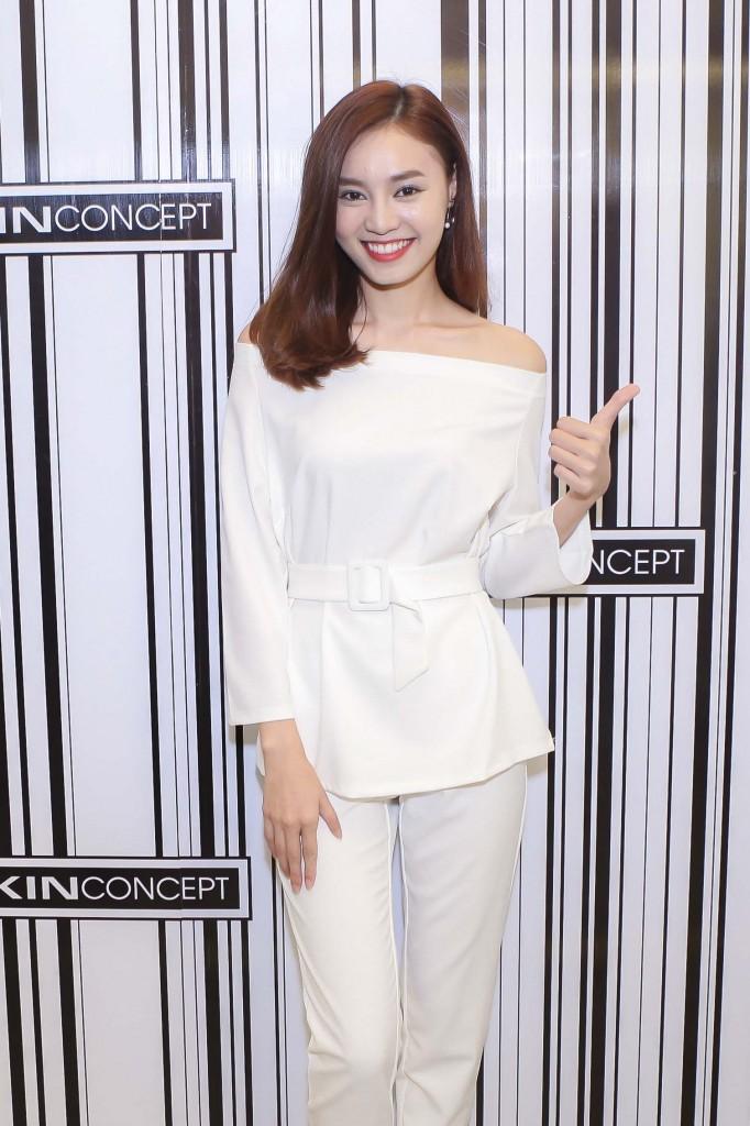 lan-ngoc-kin-concept