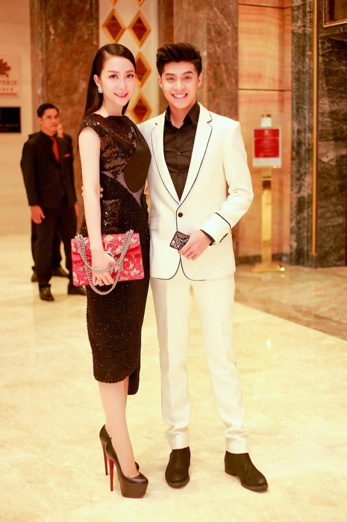 linh-nga-do-manh-cuong-love_6960