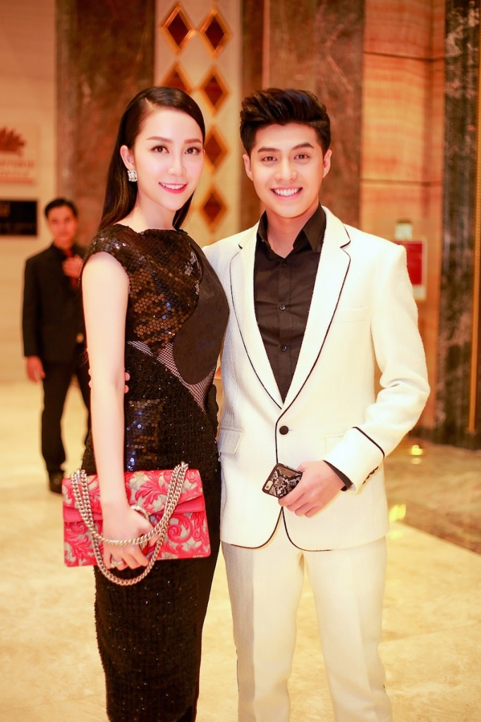 linh-nga-do-manh-cuong-love_6962