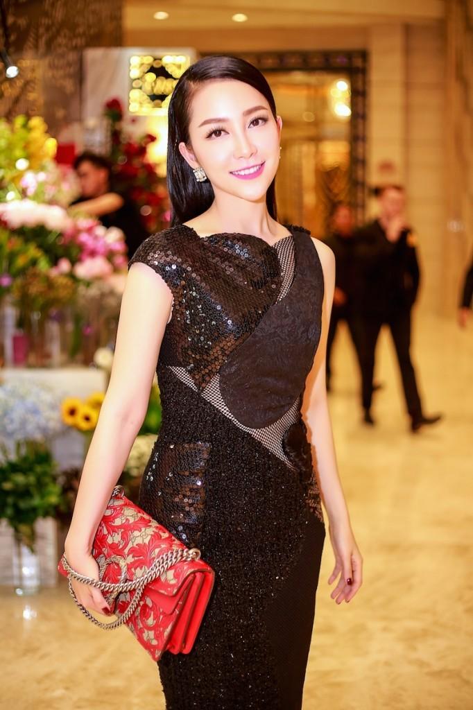 linh-nga-do-manh-cuong-love_6970