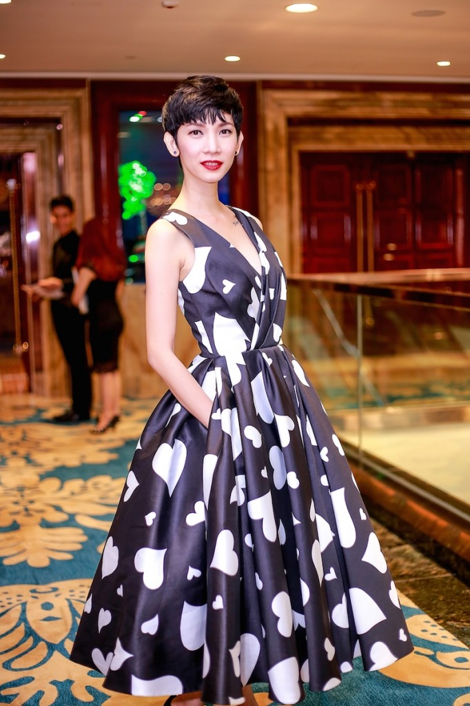 linh-nga-do-manh-cuong-love_7024