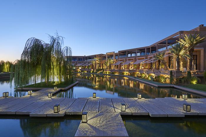 marrakech-hotel