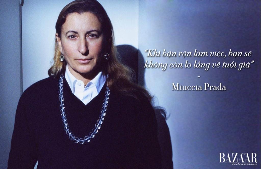 miuccia-prada-tuyen-ngon-quote