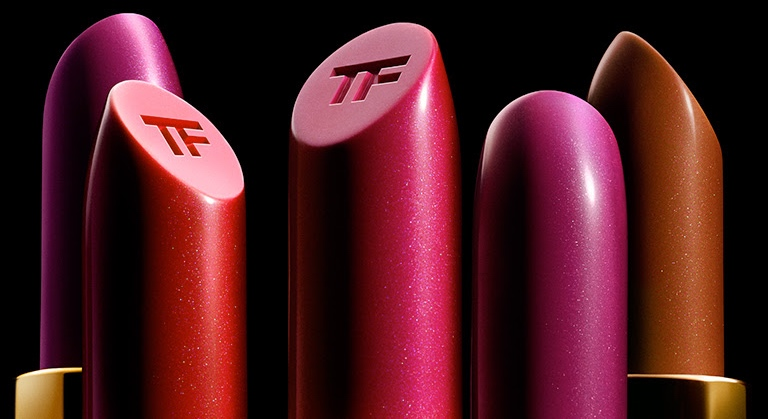 tomford-lips-and-boy-2015-1