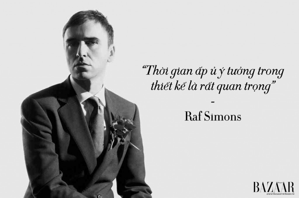 tuyen-ngon-cua-raf-simons-quote-of-the-year-2015