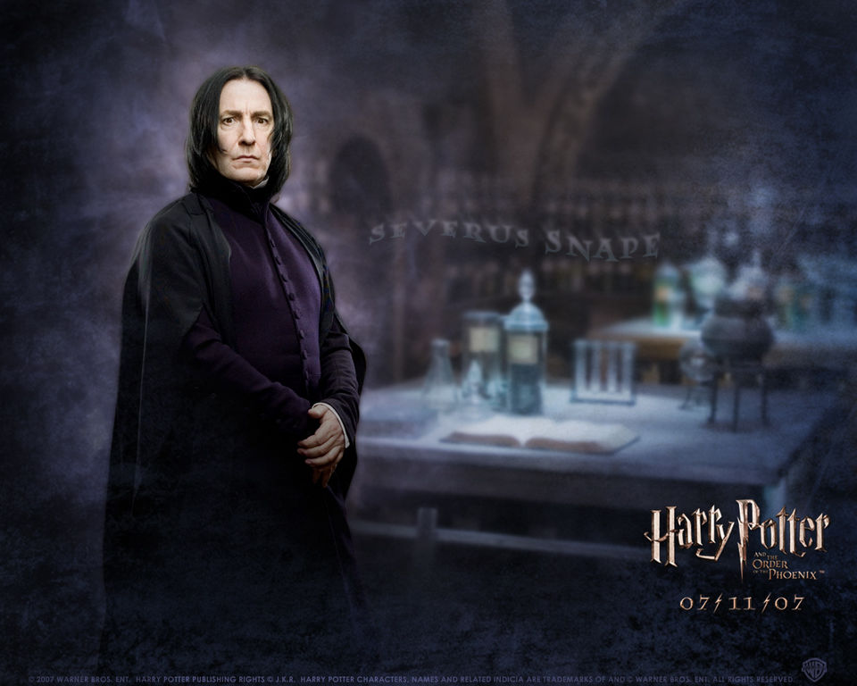Alan_Rickman_in_Harry_Potter_and_the_Order_of_the_Phoenix_Wallpaper_12_1280